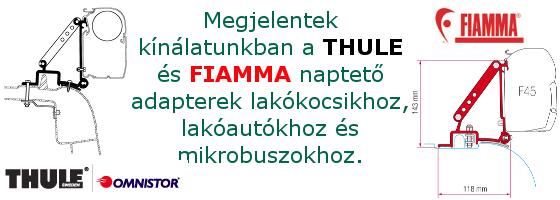 Thule_fiamma_adapterek